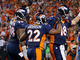Watch: Wk 7 Can't-Miss Play: Peyton Manning breaks TD record