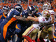 Watch: Week 7: 49ers vs. Broncos highlights