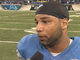 Watch: Golden Tate: 'We stepped up big, when we had to'