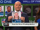 Watch: 'NFL Fantasy Live': That helps no one