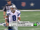 Watch: 'NFL Fantasy Live': Week 8 Start 'Em, Sit 'Em