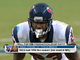 Watch: 'NFL Fantasy Live': Will top RB production drop off?