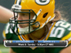 Watch: 'Around the NFL' Podcast: Packers vs. Saints preview