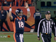 Watch: 'Sound FX': Manning TD number 508