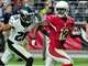 Watch: Week 8: Eagles vs. Cardinals highlights