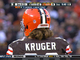 Watch: Week 8: Paul Kruger highlights