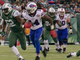 Watch: 'Inside the NFL': Bills vs. Jets highlights