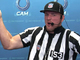 "Watch: Pat McAfee entertains as ""Ted Hochuli"""