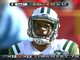 Watch: Week 9: Percy Harvin highlights