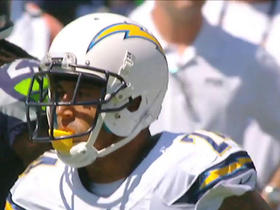 NFL NOW: Ryan Mathews' impact on Chargers