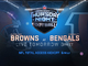 Watch: 'NFL Fantasy Live': Browns TNF preview