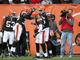 Watch: Browns Top 5 Plays of 2014