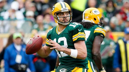 Preview: Chicago Bears vs  Green Bay Packers - NFL Videos
