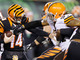 Watch: Week 10: Andy Dalton highlights