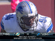 Watch: Scout's Eye: Ziggy Ansah vs. Branden Albert