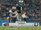 Watch: 'NFL Fantasy Live': Week 10 Like/Dislike