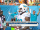 Watch: 'NFL Fantasy Live': Miami Dolphins TNF Preview