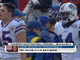 Watch: 'NFL Fantasy Live': Buffalo Bills TNF Preview
