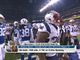 Watch: 'NFL Fantasy Live': Sunday's top performers
