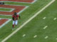 Watch: Atlanta Falcons' Devin Hester 75-yard field goal return