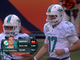 Watch: Week 12: Ryan Tannehill highlights