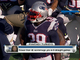 Watch: 'NFL Fantasy Live': Running back turkeys
