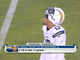 Watch: 'NFL Fantasy Live': Wide receiver turkeys