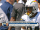 Watch: 'NFL Fantasy Live': Week 13 running back question marks