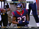 Watch: Week 13: Arian Foster highlights