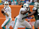 Watch: 'NFL Fantasy Live': Jets vs. Dolphins