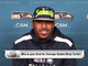 Watch: DDFP TV: Bobby Wagner Interview