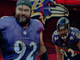 Watch: Does Ngata's suspension impact Ravens playoff hopes?
