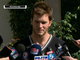 Watch: Brady: Chargers have a great defense