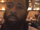 Watch: An Inside Look: Jeremy Kerley at the Cheesecake Factory