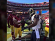 Watch: Rams captains are picks from RGIII trade