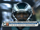 Watch: 'NFL Fantasy Live': Players who bounce back in Week 15