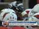Watch: 'NFL Fantasy Live': Least favorable Wk 15 matchups
