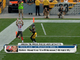 Watch: 'NFL Fantasy Live': Week 15 WR you can trust