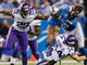 Watch: Week 15: Vikings vs. Lions highlights