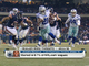 Watch: 'NFL Fantasy Live': Wk 16 waiver wire targets
