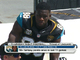 Watch: 'NFL Fantasy Live': Jaguars TNF preview