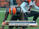 Watch: 'NFL Fantasy Live': Players to bench for championship week