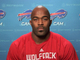 Watch: Mario Williams: 'We have to believe in one another'