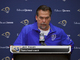 Watch: Rams postgame press conference