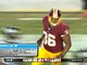 Watch: 'NFL Fantasy Live': That Helps No One Week 16