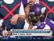 Watch: 'NFL Fantasy Live': Daily fantasy picks
