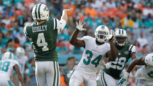 Wk 17 Can T Miss Play Oh Quigley Nfl Rush