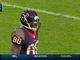 Watch: Week 17: Andre Johnson highlights