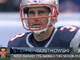 Watch: Fantasy Player of the Year Nominee - Stephen Gostkowski