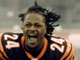 Watch: Journeys: Pacman Jones